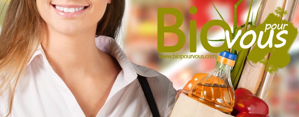 Biopourvous